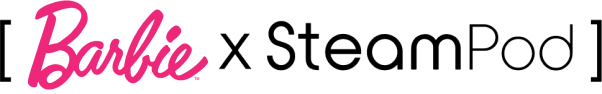 Logo SteamPod