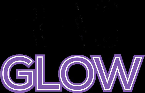 French Glow